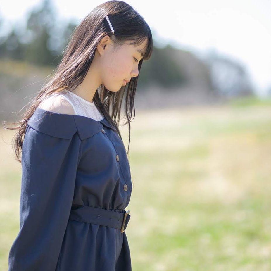 ももか 上田 上田桃夏さんの歌声が好き!おすすめYoutube配信動画【歌カツ】